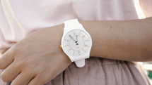 PROMO SWATCH PAY