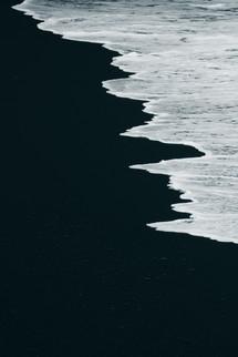 iceland-2219.jpg