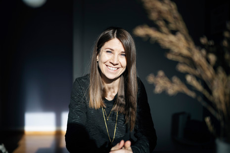 Nora Brumm