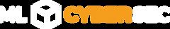 Logo ML Cybersec weiss.png