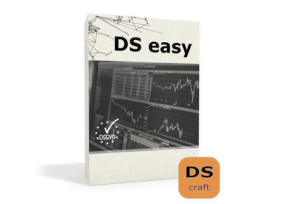 DSeasy Craft (Handwerksunternehmen)