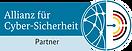 Logo_Allianz_fuer_Cyber-Sicherheit_Partn