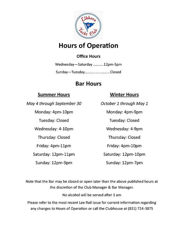 Bar Hours_2019.jpg