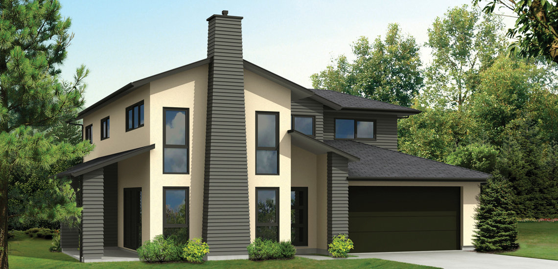 building packages with costs in johannesburg by blueprint homes