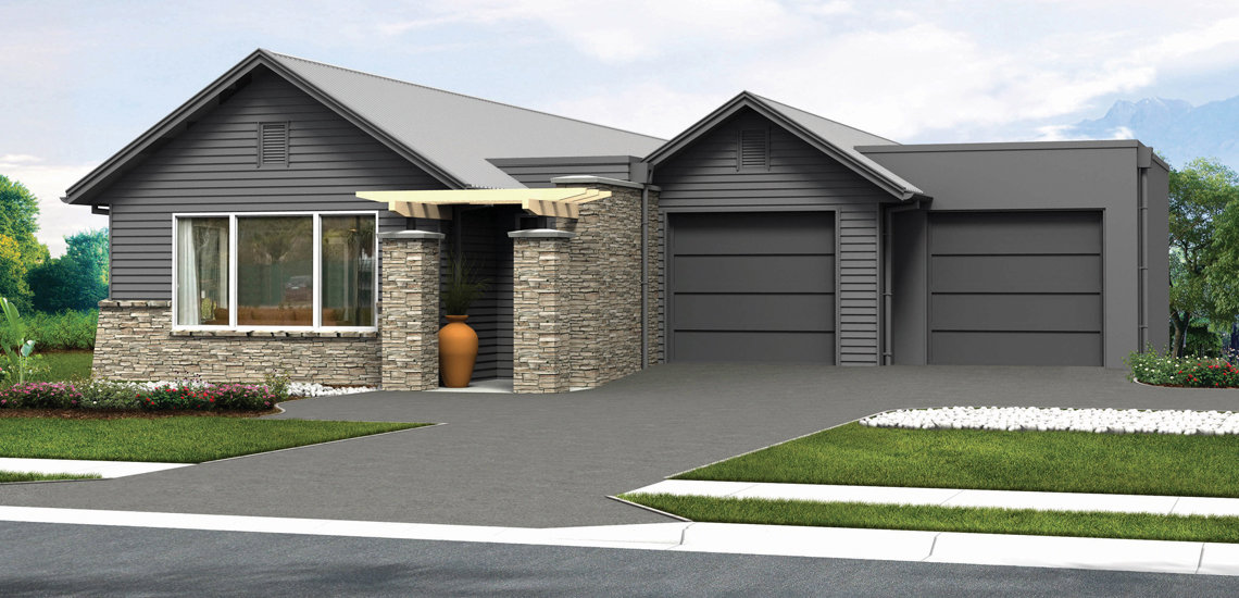 building packages with costs and building plans from blueprint homes in johannesburg