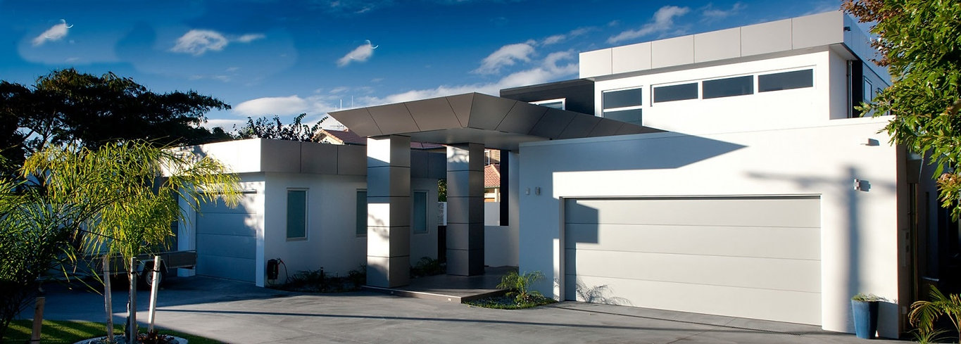 modern building packages from blueprint homes building contractors in johannesburg south africa