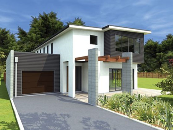 building packages with costs and building plans from blueprint homes in johannesburg south africa