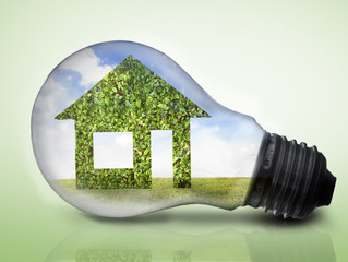 10 Simple Eco Friendly  Tips that will save you Money (Part 1)
