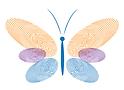 mariposa sola.png