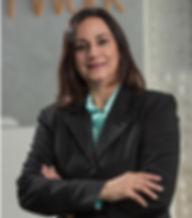 Flavia Vargas Life Coach