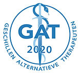 gat_schild_2020_internet.jpg