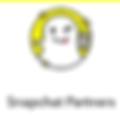 snapchat-partners.png