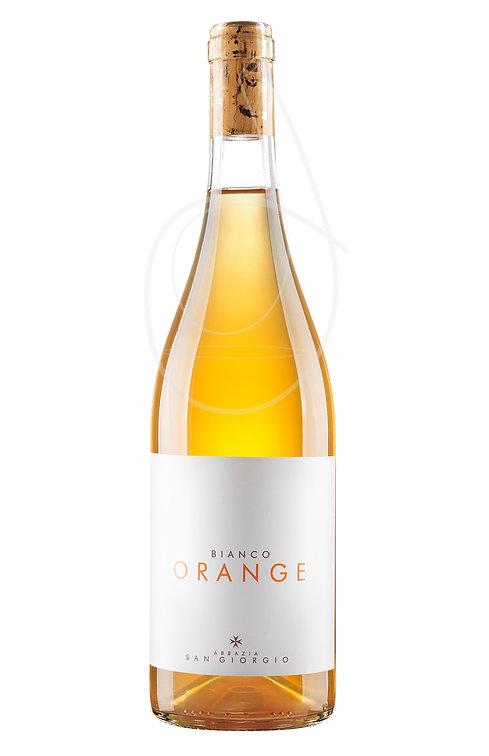 orange 2019.jpg