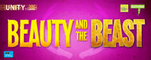 BEAUTY AND THE BEAST A Unity Theatre and Action Transport Theatre coproduction in association with DaDaFest