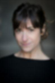 Simone Lewis