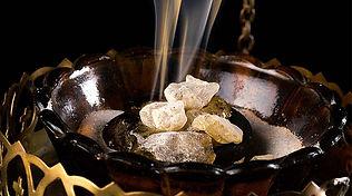 resin-incense.jpg