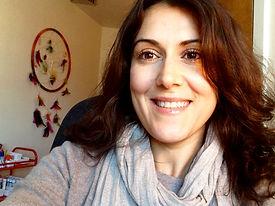 Art therapist in Mamaroneck, Westchester