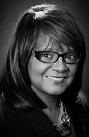 Sandra Buford Decision Insight Inc