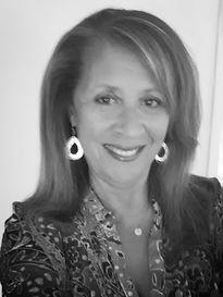 Patricia Duarte Decision Insight Inc