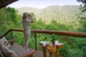 luxury-lodge-uganda-GorillaForestCamp-04 (2).jpg