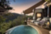 Private-plunge-pool-Phinda-Rock-Lodge-Suite.jpg