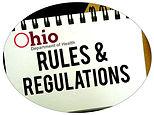 odh final rules.JPG