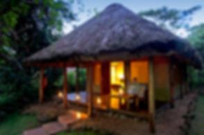 luxury-lodge-uganda-GorillaForestCamp-19 (2).jpg
