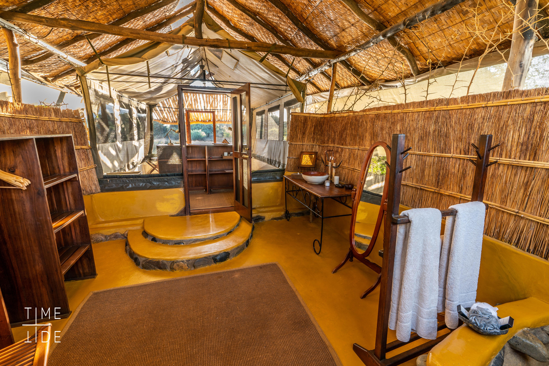 Chongwe Camp