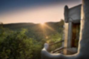 Guest-suites-at-Phinda-Rock-Lodge (10).jpg