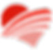 Recorte logo.png