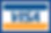 1280px-Old_Visa_Logo.svg.png