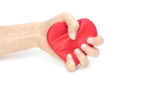 Tratamientos de la enfermedad cardiovascular