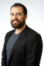 Dr. Sergio Morett Rivera