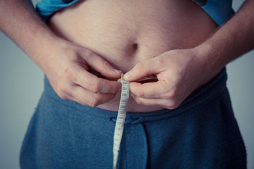 Obesidad / Sobrepeso