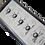 Thumbnail: Cama eléctrica de 5 funciones, incluye trapecio