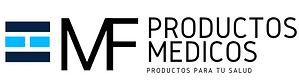 Sólo_Logo_MF.png
