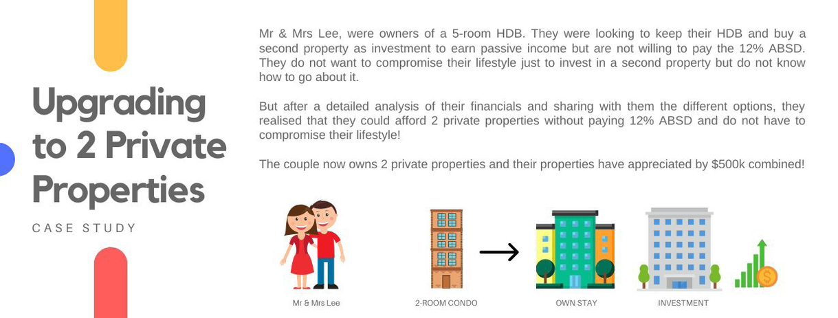 how-to-upgrade-to-condo-from-hdb-to-two-