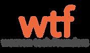 wtf_logo_tm.png