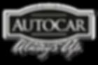 Autocar Always Up - Transparent.png