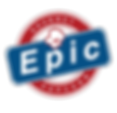 Epic_Logo_preview.png