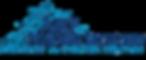 Wiener-logo.png