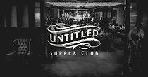 untitled-supper-club-logo.jpg