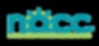 NOCC-Logo.png