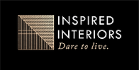 inspired-interiors-logo_color_ftc.png