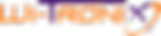 Witronix-old-color-logo-2-500.png