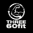 three60fit.png