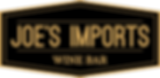 JoesImports_7407_2-01 (1).png