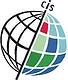PrintHenriksSkolesEjendomsfond.png