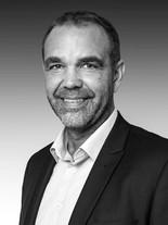 Andre Gamst-Thomsen
