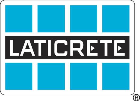 Logo LATICRETE_logo.jpg